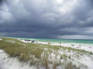 realjoy beach